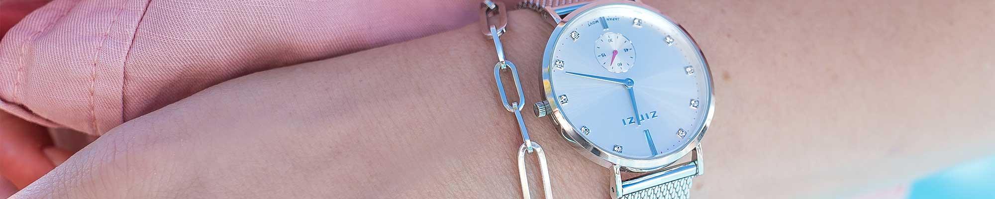 Retro Horloges