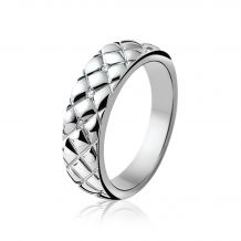ZINZI-DIAMONDS-zilveren-ring-diamant-wit-ZDR48