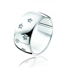 ZINZI-DIAMONDS-zilveren-ring-diamant-wit-ZDR47