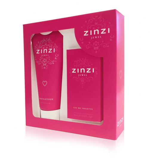 ZINZI-Giftset,-EDT-15-ML-+-Bodylotion-GIFTSET5