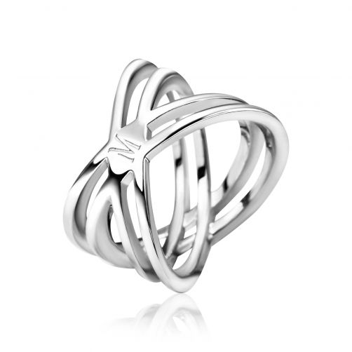 Mart-Visser-by-ZINZI-zilveren-fantasie-ring-glad-19mm-MVR12-