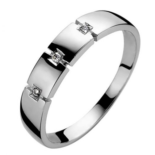 ZINZI-DIAMONDS-zilveren-ring-diamant-wit-ZDR39