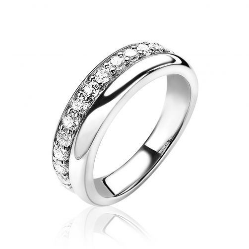 ZINZI-zilveren-multi-look-ring-wit-ZIR1737