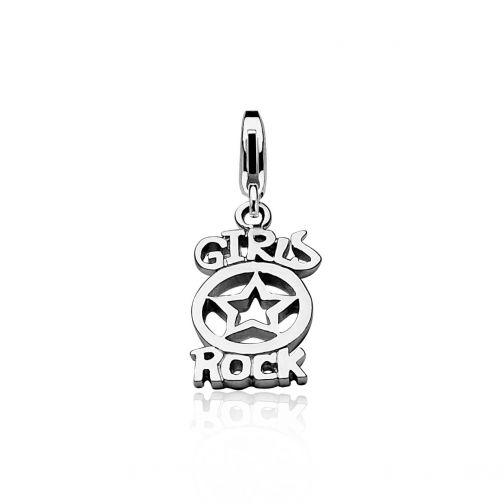 Zinzi-zilveren-bedel-Girls-Rock-CHARMS273