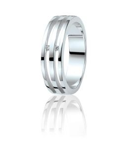 ZINZI-DIAMONDS-zilveren-ring-diamant-wit-ZDR15