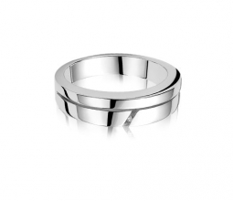 ZINZI-DIAMONDS-zilveren-ring-diamant-wit-ZDR17
