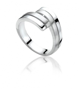 ZINZI-DIAMONDS-zilveren-ring-diamant-wit-ZDR21