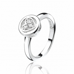 ZINZI-zilveren-ring-hart-wit-LOVER3
